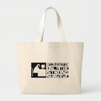 Special Education Survive Bag