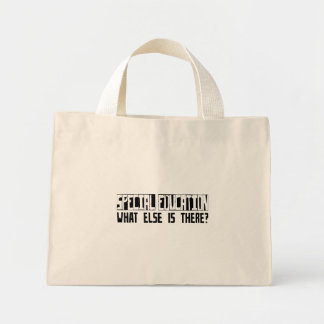 Special Education What Else Is There Tote Bags