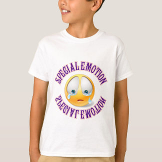 Special Emotion T-Shirt