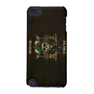 Special Forces Flag iPod Touch 5G Cases