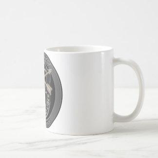 Special Forces GB Mug