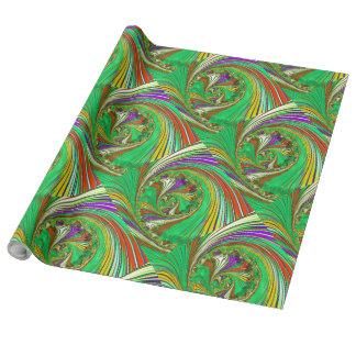 Special Fractal, 29.jpg Gift Wrap Paper