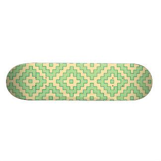 Special Healthy Appealing Tops 20.6 Cm Skateboard Deck