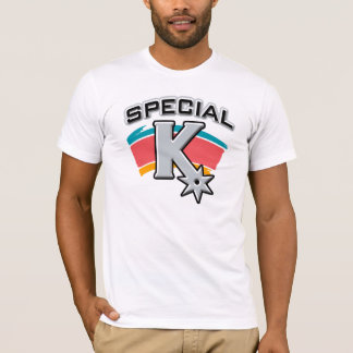 Special K T-Shirt