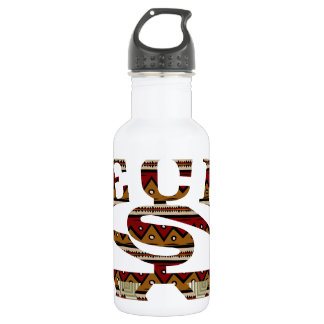 special male 532 ml water bottle