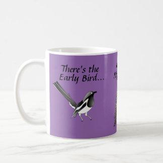 Special Me Mug