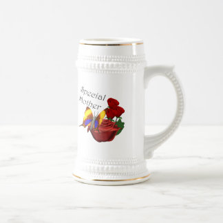 Special Mom Mothers Day Gifts Beer Steins