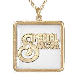 Special Mom Necklace