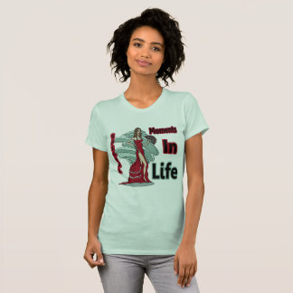 special moment in life T-Shirt