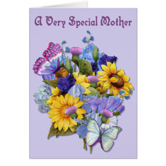 Special Mother s Day Cards