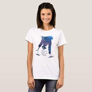 Special Mum T-Shirt