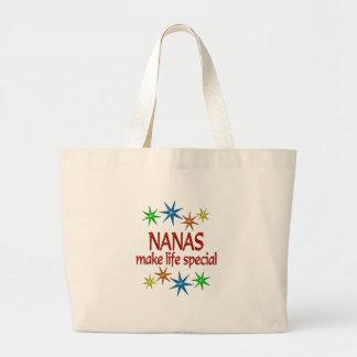 Special Nana Bags