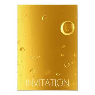Special Occasion Cocktail Party Invitation
