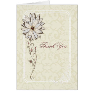 Special Occasion Save the Date Design Greeting Card