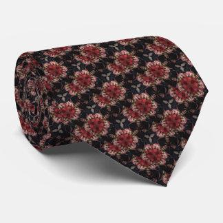 Special Occasion tie