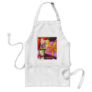 Special Occasions_ Aprons