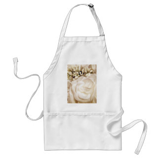 Special Occasions_ Apron