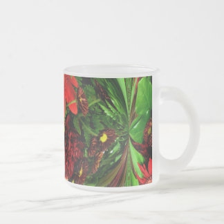 Special Occasions_ Coffee Mugs