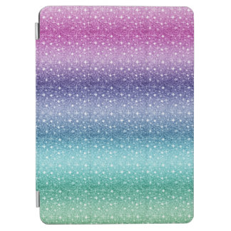 Special Rainbow iPad Air and iPad Air2 Smart Cover iPad Air Cover
