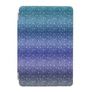 Special Rainbow iPad Mini Smart Cover iPad Mini Cover