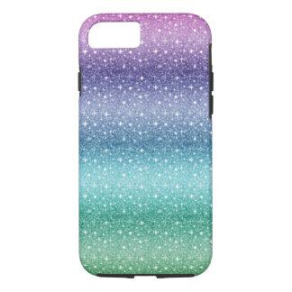 Special Rainbow  iPhone 7 case