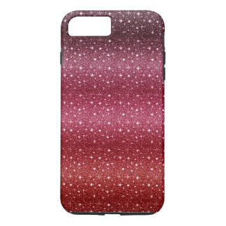 Special Red Apple iPhone 7 Plus Case