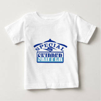 special skipper baby T-Shirt