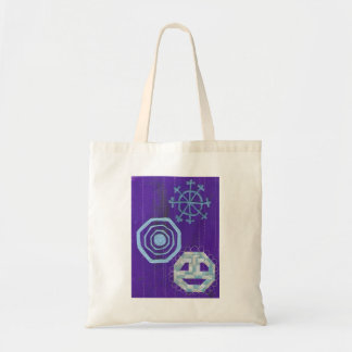 Special Snowflake Bag