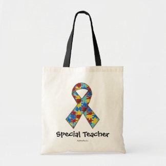 Special Teacher