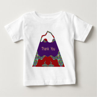 Special Thank You -  Oriental Lips Tee Shirts