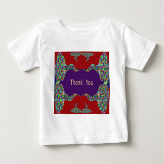 Special Thank You -  Oriental Lips Tshirt