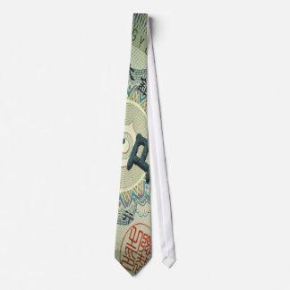 Special Tie