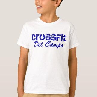 Specialize Shirt