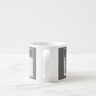 Specialty Mug Espresso Mug