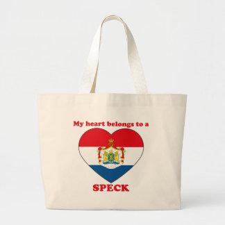 Speck Bag