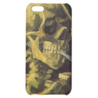 Speck Case iPhone 5C Case