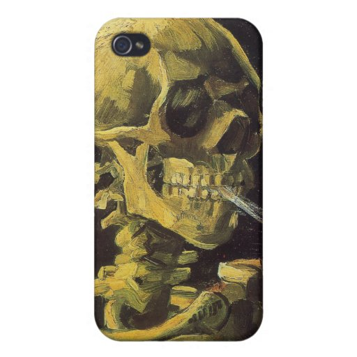 Speck Case iPhone 4/4S Cases