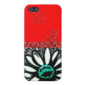 Speck® Fitted™ Fabric-Inlaid Hard Shell Case i5 iPhone 5/5S Cover