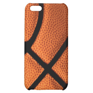 Speck® Fitted™ Fabric-Inlaid Hard Shell Case Case For iPhone 5C