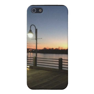Speck Fitted Hard Shell Case for iphone4 iPhone 5/5S Case