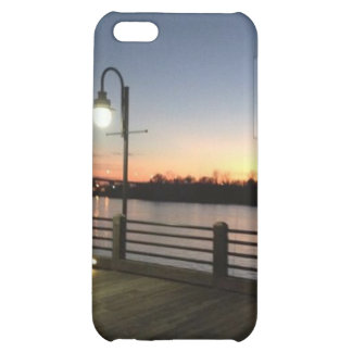Speck Fitted Hard Shell Case for iphone4 Cover For iPhone 5C
