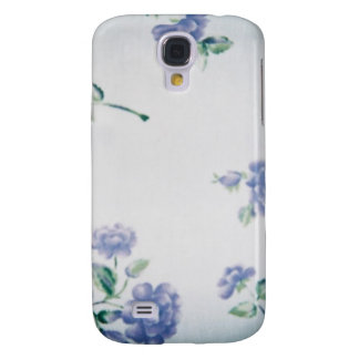 Speck® Fitted™ Hard Shell Case for iPhone 3G/3GS Samsung Galaxy S4 Cover