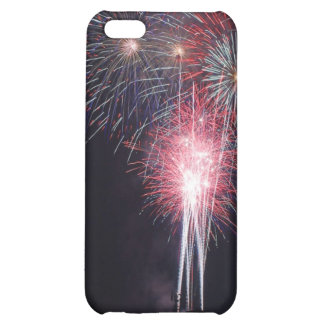 SPECK FITTED HARD SHELL CASE FOR iPHONE 4 4S