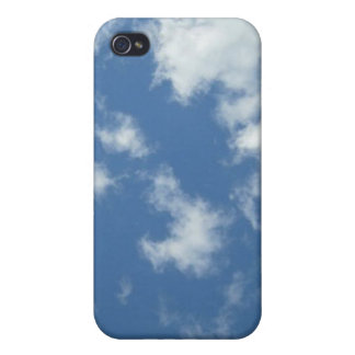 Speck Fitted Hard Shell Case for iphone 4/4S