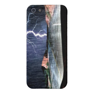 Speck® Fitted™ Hard Shell Case for iPhone 4