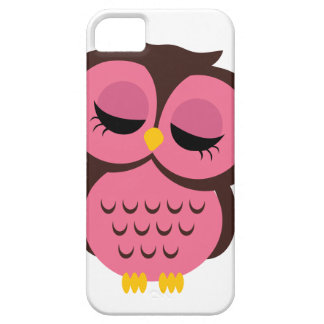 Speck® Fitted™ Hard Shell Case for iPhone 5 Barely There iPhone 5 Case