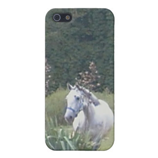 Speck Hard Shell Case for iPhone 4/4S -Horse
