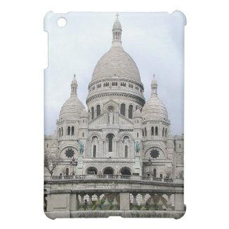 Speck Ipad Case with Sacre Coeur de Paris