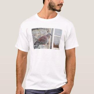 Speckled Jim T-Shirt
