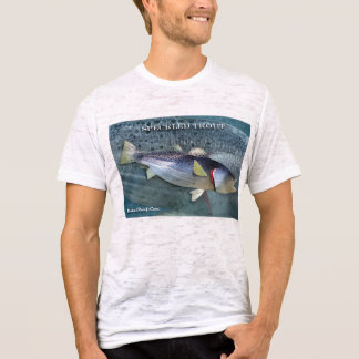 Speckled Trout T-Shirt